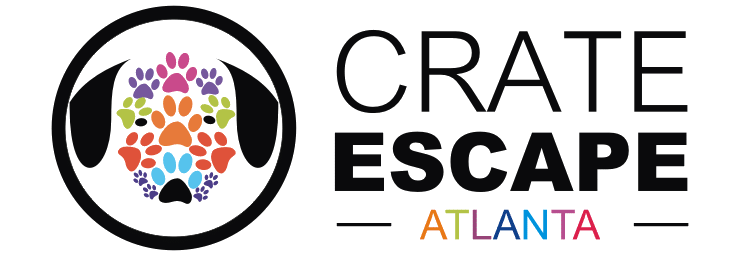 Crate Escape Atlanta